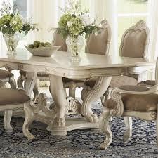 coffee table wonderful michael amini bedroom amini dining room