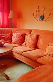 26 best orange yellow to red analogous colour scheme images on