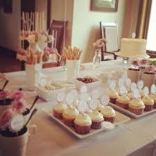 baby shower dessert table baby shower dessert table ideas