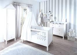 ideen zur babyzimmergestaltung uncategorized ideen zur babyzimmergestaltung uncategorizeds