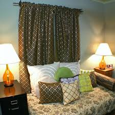 Best Home Decorating Ideas Free line Home Decor techhungry