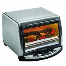 Toaster Oven Settings Black U0026 Decker Toaster Oven