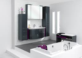 large bathroom ideas bathroom ideas large bathroom mirror with storage above single sink