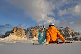 weather forecast for your holiday in selva di val gardena