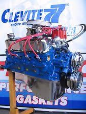 ford truck crate motors ford crate engine ebay