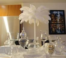 Ostrich Feathers For Centerpieces by Compare Prices On Wedding Feather Centerpieces Online Shopping