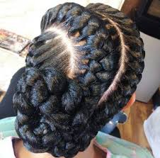 black goddess braids hairstyles stunning goddess braids styles goddess braids inspiration