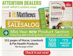 Comfort Products Distributing Omaha Rj Matthews