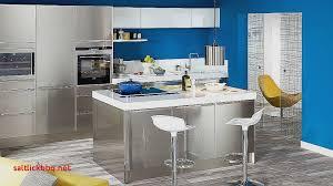 quelle couleur peinture pour cuisine quelle couleur de peinture pour une cuisine en chene pour idees de