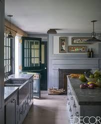 best grey kitchen ideas gray kitchens