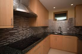 kitchen remodeling bethesda md kitchen remodeling washington dc