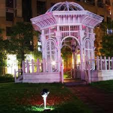 motion laser christmas lights china rgb star motion laser christmas light outdoor lighting with