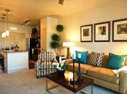 living room design ideas for apartments living room decorating ideas apartments cheap gopelling net