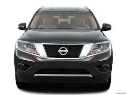 2016 nissan pathfinder nissan pathfinder 2016 3 5l s 2wd in bahrain new car prices