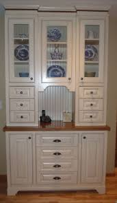 ideas repurposed kitchen cabinets pictures reclaimed wood