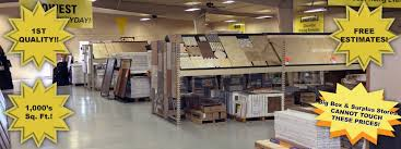 tx flooring store the flooring outlet