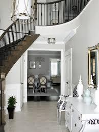 Home Paint Decor 44 Best Paint Images On Pinterest Wall Colors Paint Colours And