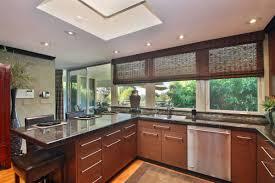 941 Best Modern Kitchens Images Kitchen Modern Open Kitchen Tile Kitchen Colors Kitchen Oak