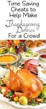 countdown to a healthy thanksgiving 279 best thanksgiving images on pinterest kitchen recipes and