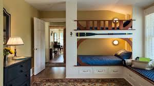 bedroom l shaped bunk bed plans built in bunk beds 4 bed bunk