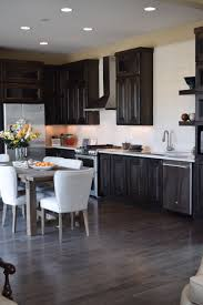 American Woodcrafters Furniture Bedroom Best American Woodcrafters For Your Bedroom Design Ideas