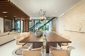 Residential Interior Design Top Design Tips For Dkor Style Dining Rooms Residential Interior