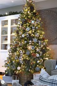 342 best noel o u0027 christmas tree images on pinterest christmas