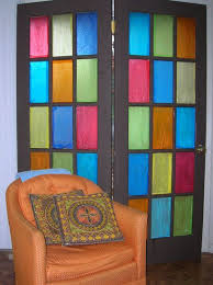 Room Dividers And Privacy Screens - 97 best antique room dividers images on pinterest room dividers