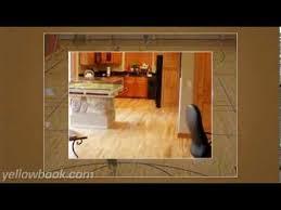 blue ribbon flooring co inc hartland wi