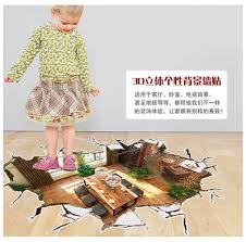 Cheap Bac Online Get Cheap Bac Painting Aliexpress Com Alibaba Group