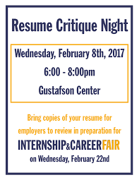 Free Resume Critique Free Critique Of Your Resume Wallet Envision Tk