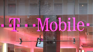 Tmobile Thanksgiving Sale 2014 T Mobile Black Friday 2016 Ad Find The Best T Mobile Black Friday