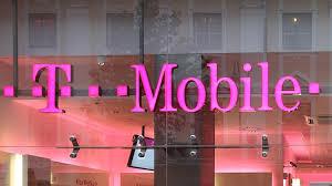 t mobile black friday 2016 ad find the best t mobile black friday