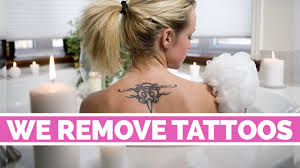 tattoo removal cosmetic enhancement center portland 207 761