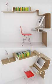 best 20 cheap l shaped desk ideas on pinterest cheap console