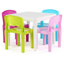 home design amazing tables for kids stunning plastic chairs and