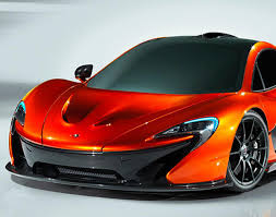 mclaren supercar p1 mclaren p1 concept successor to the f1 super car freshness mag