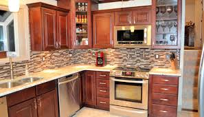 Unfinished Shaker Style Kitchen Cabinets by All Wood Unfinished Kitchen Cabinets Exitallergy Com