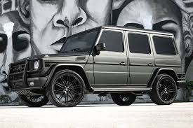 mercedes g wagon blacked out cristaldeonis