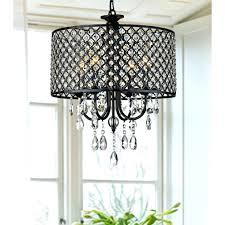 chandeliers chandelier pendant ceiling lights mason jar pendant