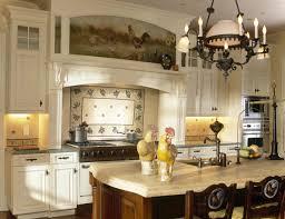 modern contemporary kitchen designs english kitchen modern design normabudden com