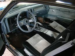 hooniverse weekend edition u2013 1970 buick gsx vs 1987 buick gnx