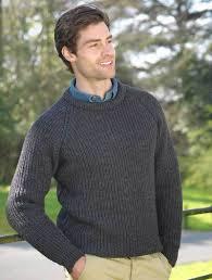 fisherman sweater 100 wool ribbed fisherman sweater aran sweaters direct