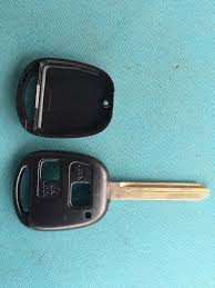 toyota key replacement popular toyota rubber key replacement buy cheap toyota rubber key