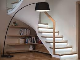 Standleuchten Wohnzimmer Beleuchtung Stehlampe Schwarz 188 Cm Benueab Fabrik Mit Tiefen Preisen 365