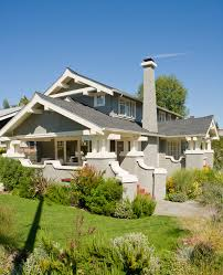 traditional home style get the look arts and crafts style architecture traditional home