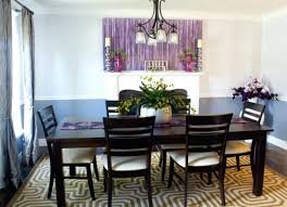 glamorous used dining room tables for sale pictures best idea