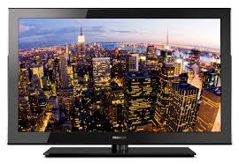 24 inch tv black friday deals toshiba everyday black friday black friday deals every day of