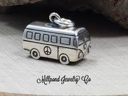 volkswagen hippie van name vw van charm vw bus charm van charm bus charm hippie van charm