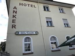 Pizzeria Bad Nauheim Hotels In Pohlheim Hotelbuchung In Pohlheim Viamichelin